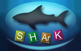 SHArK Science Outreach